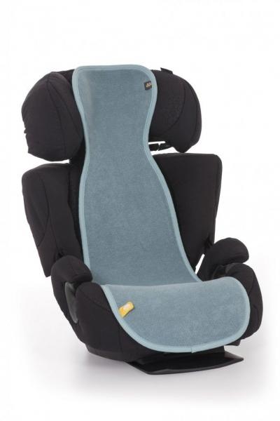 AeroMoov - Protecție antitranspirație scaun auto Grupa 2-3 2