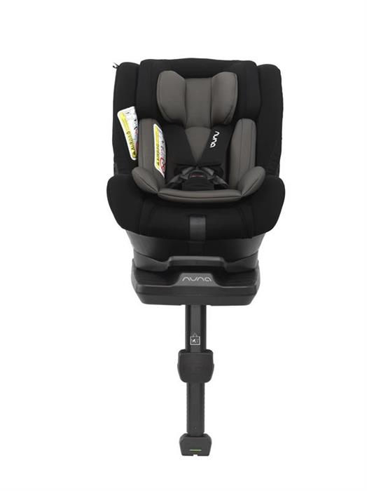 Nuna - Scaun auto rear facing, 0-18 kg Norr 1