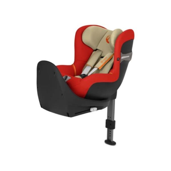 Scaun auto copii Cybex Sirona S i-size 1