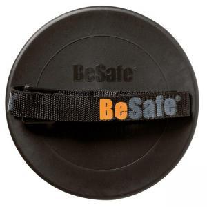 BeSafe - Oglindă retrovizoare pentru scaunele rear facing.3