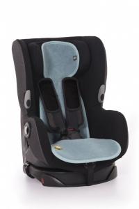 AeroMoov - Protecție antitranspirație scaun auto Grupa 13