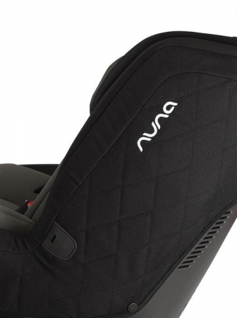 Nuna - Scaun auto rear facing, 0-18 kg Norr4