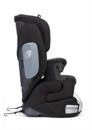 Scaun auto Trillo Shield3