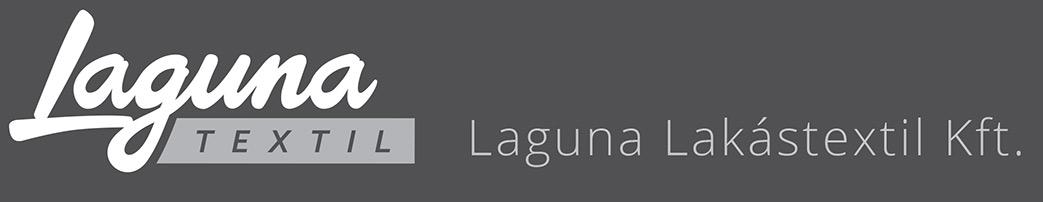Laguna Textil