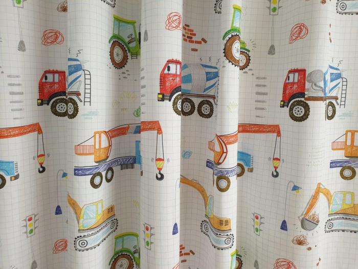 Decor Truck A02 [0]