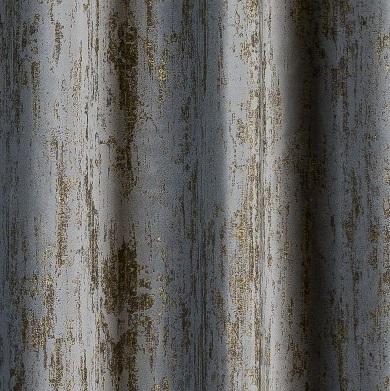Decor Lussuria catifea [0]