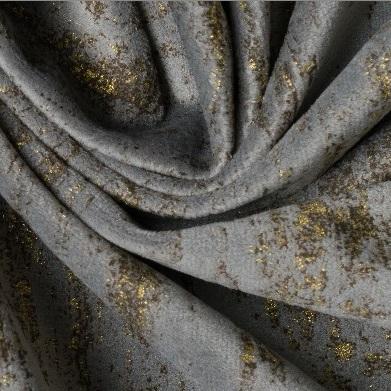Decor Lussuria catifea [1]