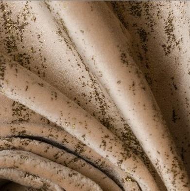 Decor Lussuria catifea 1