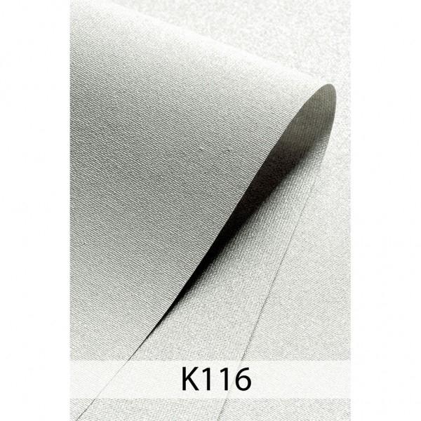 Rulou textil Royal K116 [0]