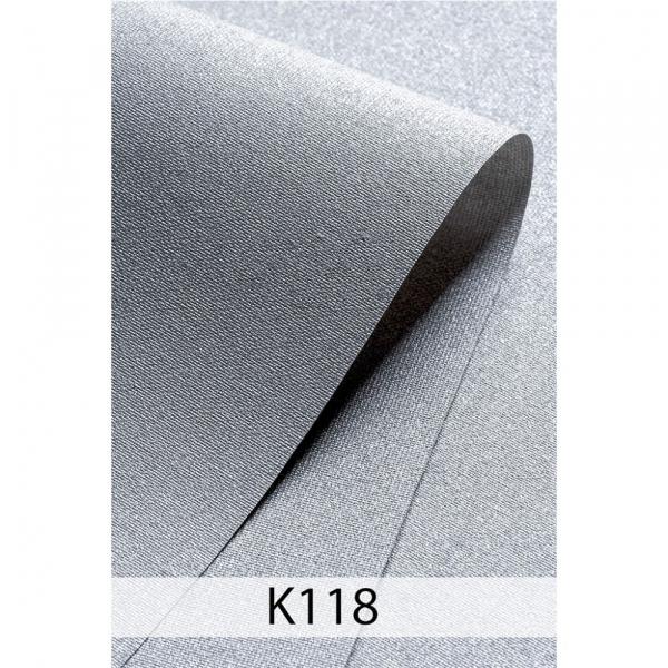Rulou textil Royal K118 0
