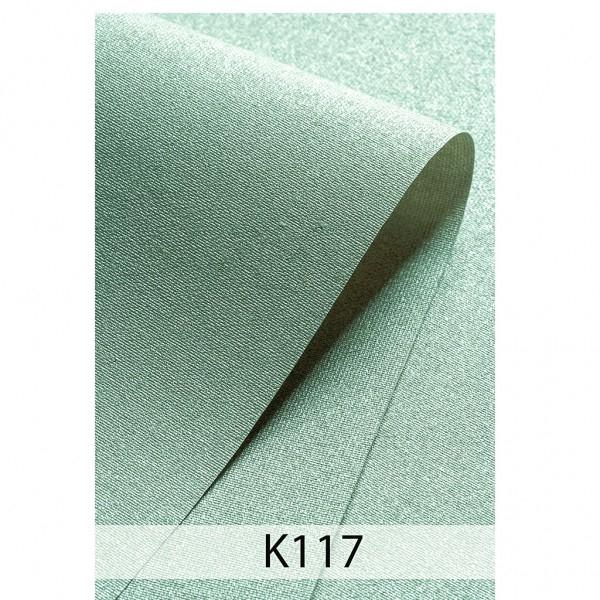 Rulou textil Royal K117 0