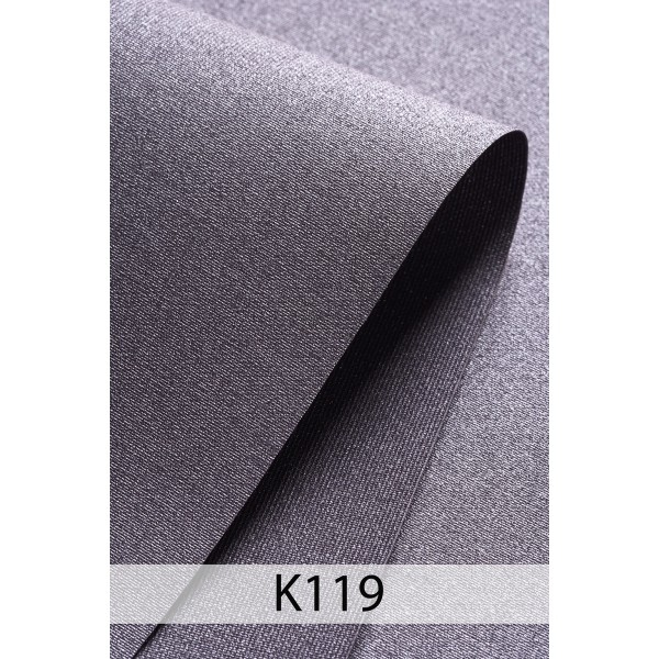 Rulou textil Royal K119 0