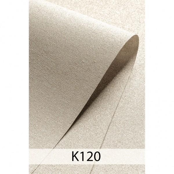 Rulou textil Royal K120 0
