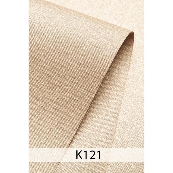 Rulou textil Royal K121 0