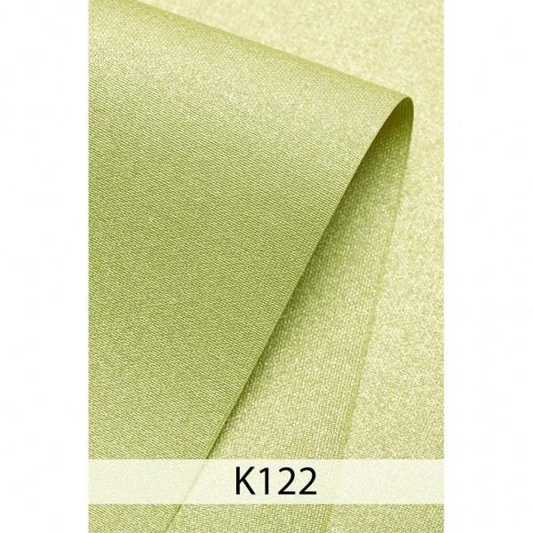 Rulou textil Royal K122 0
