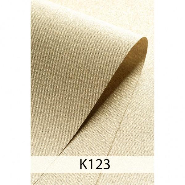 Rulou textil Royal K123 0