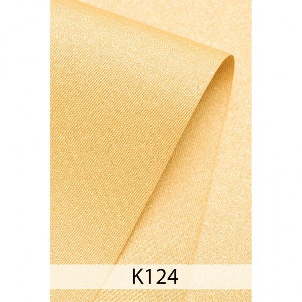 Rulou textil Royal K124 0