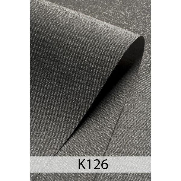 Rulou textil Royal K126 0