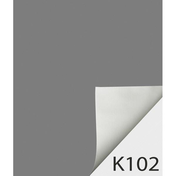 Rulou textil Termo K102 2