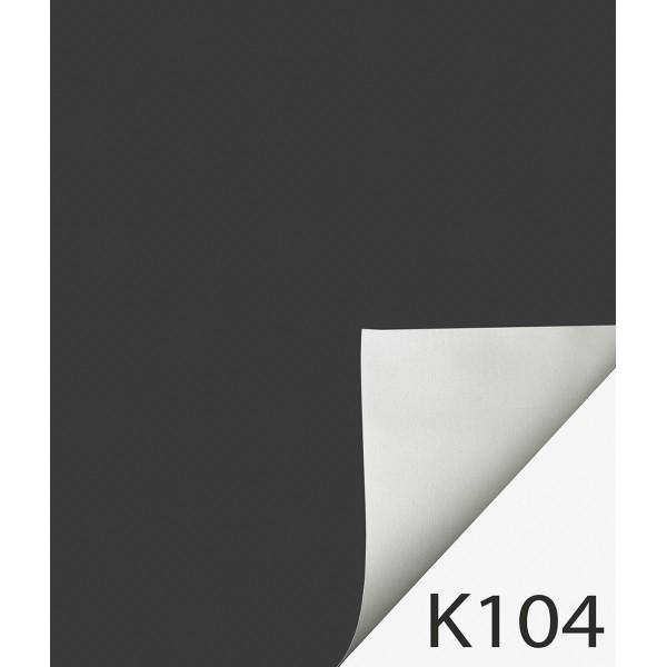 Rulou textil Termo K104 2