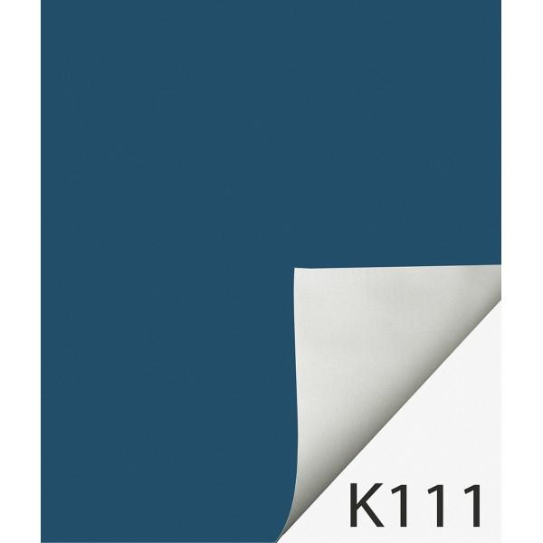 Rulou textil Termo K111 2