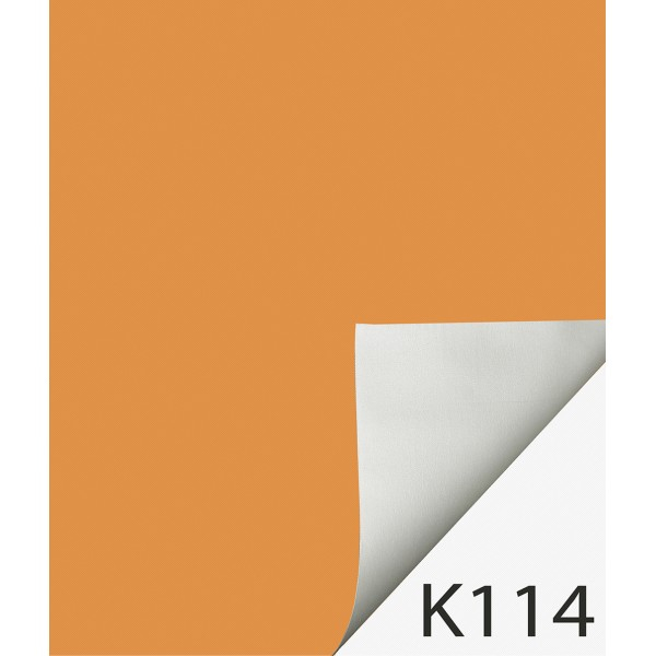 Rulou textil Termo K114 2