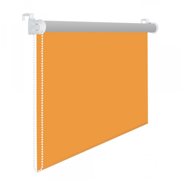 Rulou textil Termo K114 0