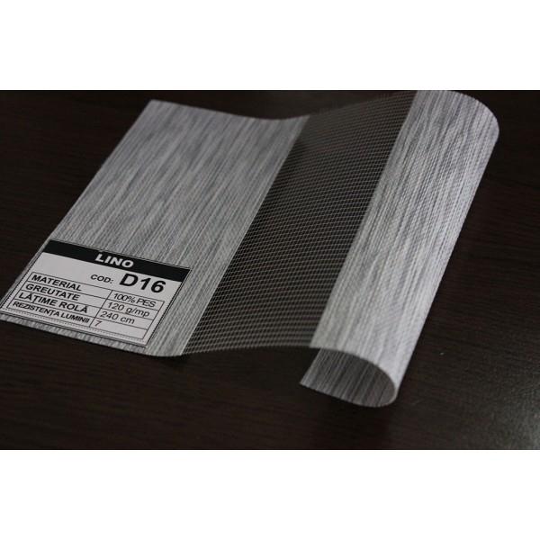 Rulou zebra L16 1