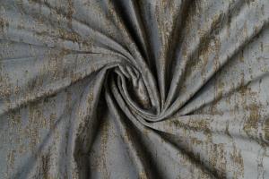 Decor Lussuria catifea [2]