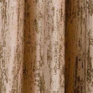 Decor Lussuria catifea0