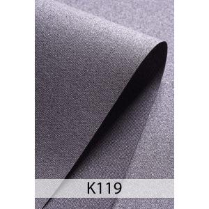 Rulou textil Royal K1190