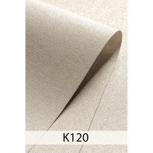 Rulou textil Royal K1200