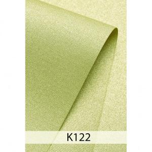 Rulou textil Royal K1220