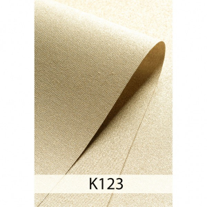 Rulou textil Royal K1230