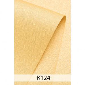 Rulou textil Royal K1240