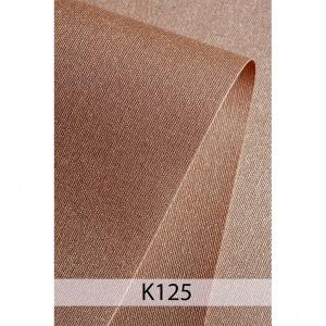 Rulou textil Royal K125 [0]
