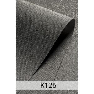 Rulou textil Royal K1260