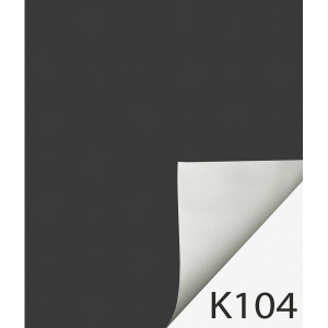 Rulou textil Termo K1042