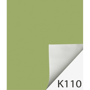 Rulou textil Termo K1102