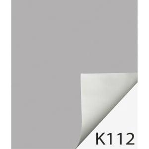 Rulou textil Termo K1122