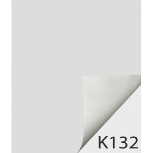 Rulou textil Termo K1322