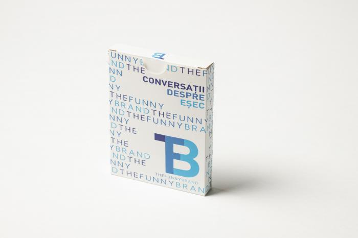 Conversații despre eșec [0]