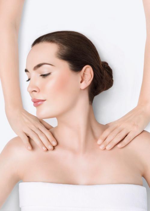 Tratament Facial Babor Hydrating 1