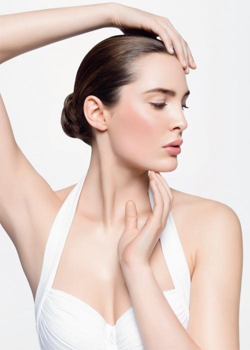 Tratament Facial Babor Hydrating 2