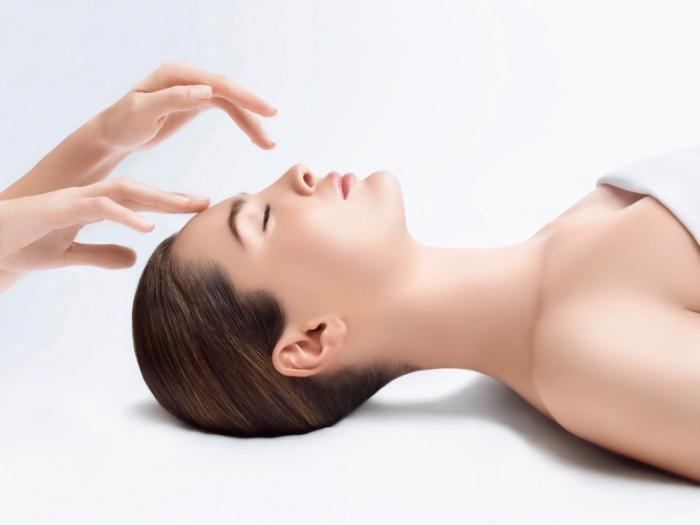 Tratament Facial Babor Lift Express 2