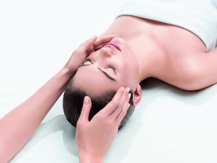 Tratament Facial Babor Purifying 1