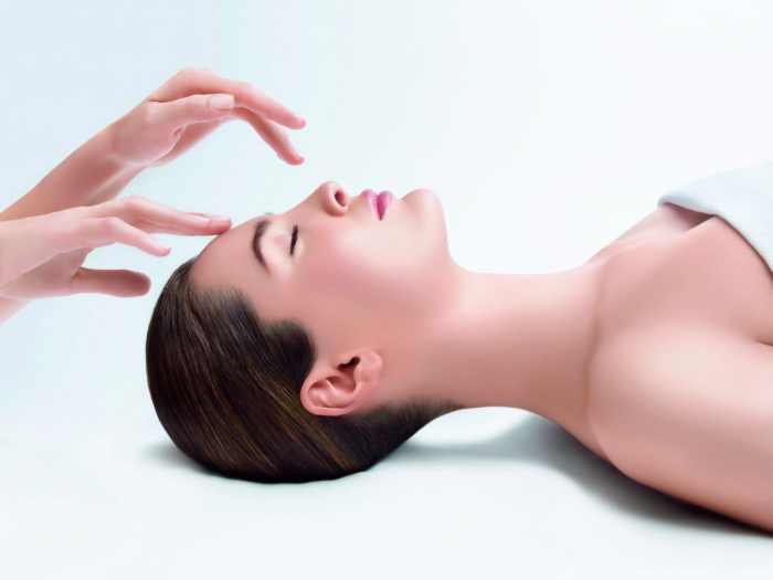 Tratament Facial Babor Purifying 2