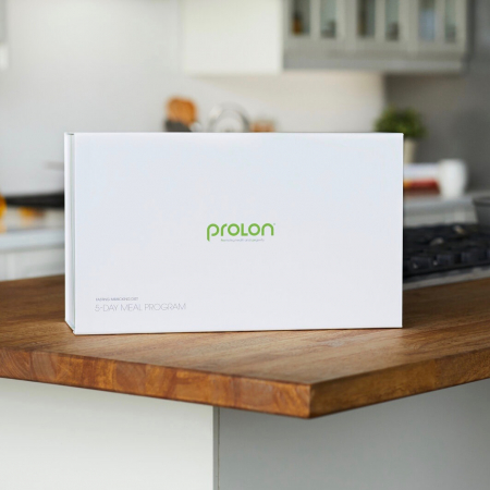 DIETA ProLon® - 3 CUTII0