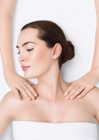 Tratament Facial Babor Hydrating [1]