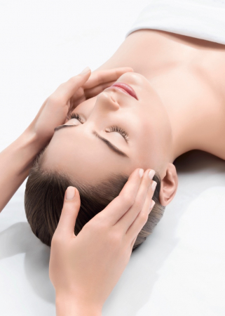 Tratament Facial Babor Hydrating0